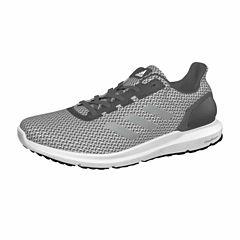 Adidas Cosmic Womens Running Shoes
