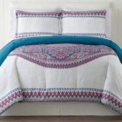 twin xl bedding & sheets
