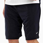 Nike® Dri-FIT Knit Core Training Shorts