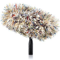 Fuller Brush® Co. Wooly Bully Fan Duster Head