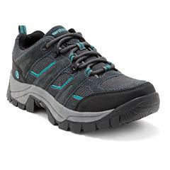 Northside Monroe Womens Hiking Boots