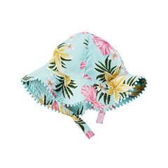 Carter's Girls Hat-Baby