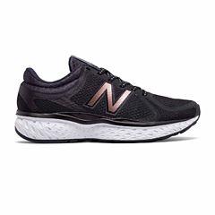 New Balance 720 Womens Running Shoes Wide