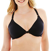 Lilyette® by Bali® Elegant Lift and Smooth Racerback Bra - 830