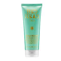 Bed Head® by TIGI® Totally Beachin' Conditioner - 6.76 oz.