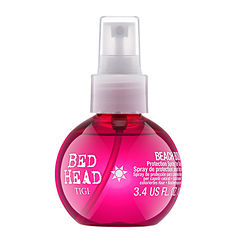 Bed Head® by TIGI® Beach Bound Protection Spray - 3.4 oz.