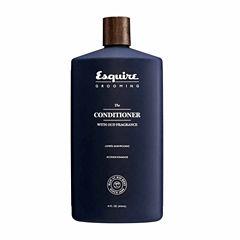 Esquire Conditioner - 14 Oz.