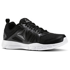 Reebok Trainfusion Nine 2.0 Mens Training Shoes