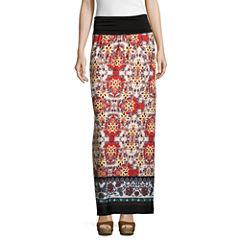 Alyx Maxi Skirt