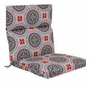 Outdoor Oasis™ Chair Cushion