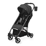 Recaro Easylife Stroller - Onyx