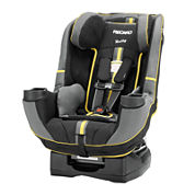 Recaro Performance Rally Car Seat-Raven