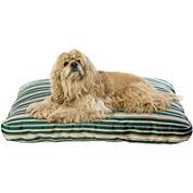 Jamison Indoor/Outdoor Pet Bed