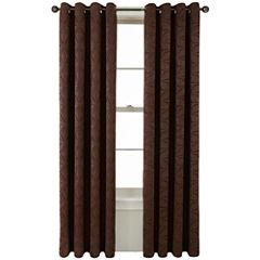 Studio™ Carson Grommet-Top Blackout Curtain Panel