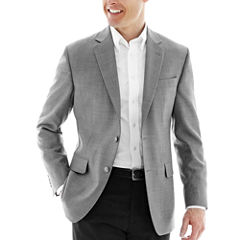 Portly Sport Coats for Men - JCPenney