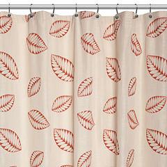 Popular Bath Fiji Shower Curtain