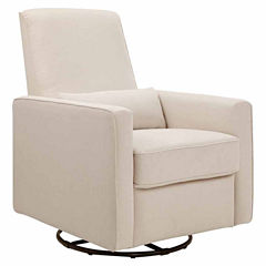 DaVinci Piper Recliner