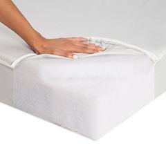 DaVinci Complete Crib Mattress with Non Toxic Cover