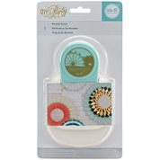 We R Memory Keepers® Rosette Paper Punch