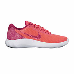 Nike Lunarconverge Womens Running Shoes