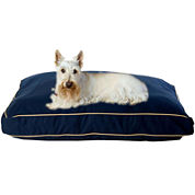 Jamison Rectangular Pet Bed