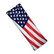 Wembley™ 6-ft. Americana Flag Float