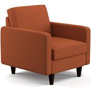 Lucas SoFast® Accent Chair