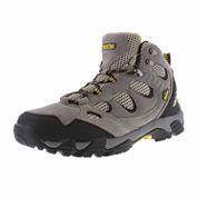 Pacific Trail Sequia Mens Hiking Boots