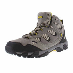 Pacific Trail Sequia Mens Hiking Boots