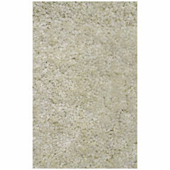 La Rugs Super Shag Rectangular Rugs