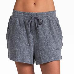 Jockey Jersey Workout Shorts