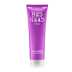 Bed Head® by TIGI® Fully Loaded Shampoo - 8.45 oz.