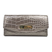 Liz Claiborne® Continental Wallet