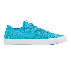 Nike® Primo Court Womens Tennis Shoes