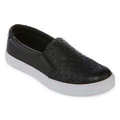 Arizona Carmona Womens Sneakers