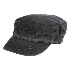 Arizona Cadet Hat