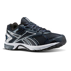 Reebok® Quick Chase Mens Running Shoes