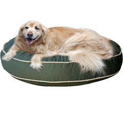 Round-A-Bout Pet Bed