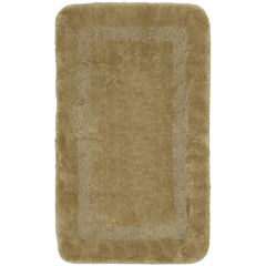 Mohawk Home® Facet Bath Rug Collection