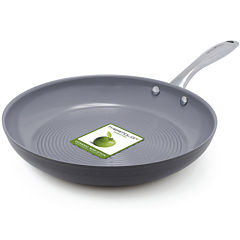 GreenPan™ Lima 3D I Love Meat and Poultry 11