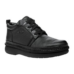 Propet® Villager Mens Mid-Top Shoes
