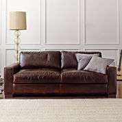 Clearance Living Room Sets For The Home Jcpenney