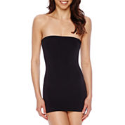 Maidenform® Sleek Smoothers Convertible Full Slip - 2058