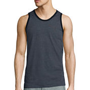 Puma® Rip Graphic Print Tank Top