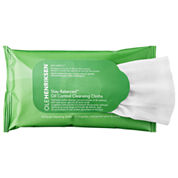 Ole Henriksen Stay Balanced™ Oil Control Cleansing Cloths