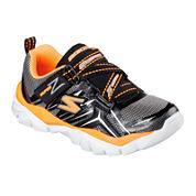 Skechers® Electronz Boys Sneakers - Little Kids/Big Kids