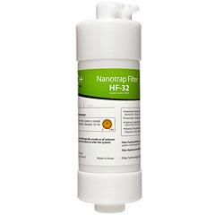 Brondell H2O+ Cypress Nanotrap Filter