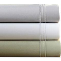 PureCare Elements Preimium SeaCell™  Sheet Set