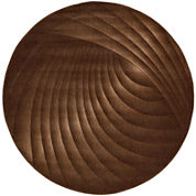 Nourison® New Dimensions Round Rug