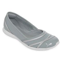 Puma Vega Ballet Women's Shoes